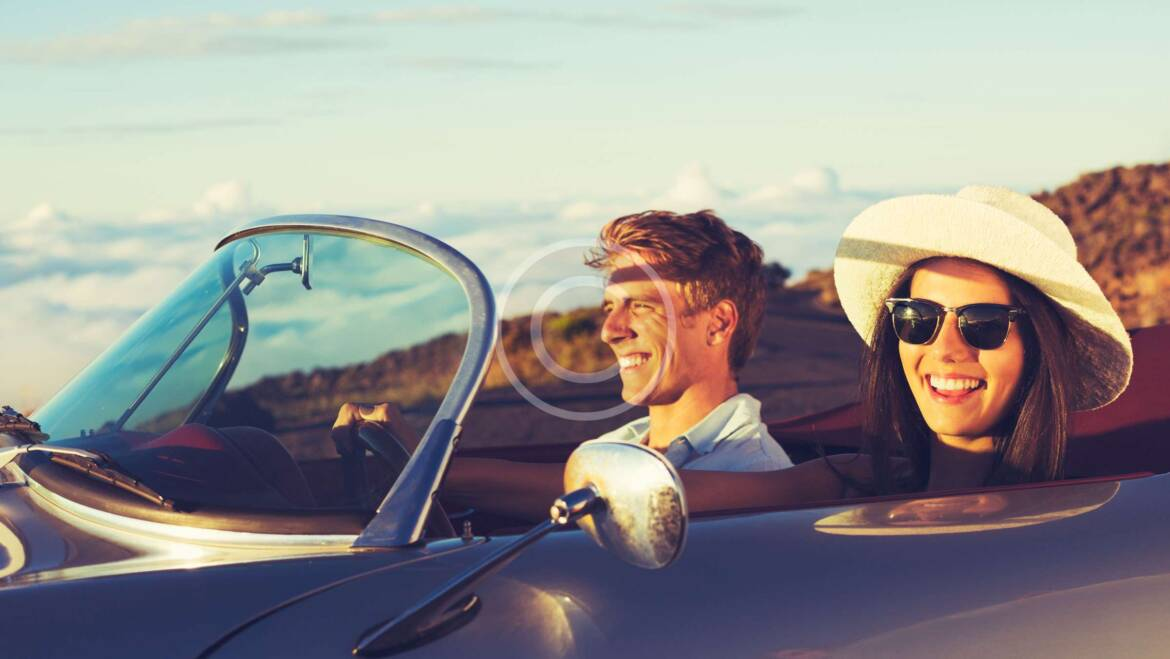 Top 5 Car Rental Services in Argentina